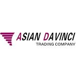 Asian Davinci FashionProductStore