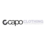capoclothing