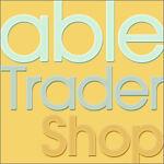 ableTrader Shop