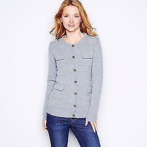 Elbow Patch Sweater Ebay