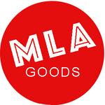 MLA Goods