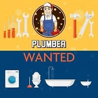 Plumber  and Heating
