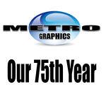 Metro Auto Graphics
