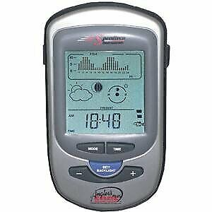 Speedtech  Angler's Edge Plus Fishing Predictor