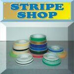 Stripe Shop