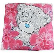 Tatty Teddy Bedding
