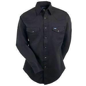 a715700e17c70 Wrangler Denim Shirts