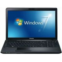 "LENOVO NETBOOK C2D 12.1"" 4GB MEMORY 160GB HARD DRIVE WINDOWS 7"
