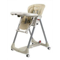 Peg-Perego Prima Pappa Best High Chair