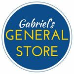 Gabriel s General Store