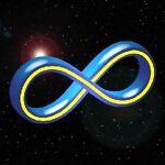 Infinite Illusions and Fantasies