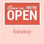 Easybuy