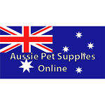 Aussie Pet Supplies Online