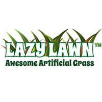 Lazy Lawn Artificial Turf