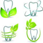 Dentistlove
