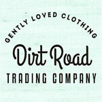 Dirt Road Trading Company