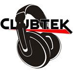 Clubtek DJ Shop