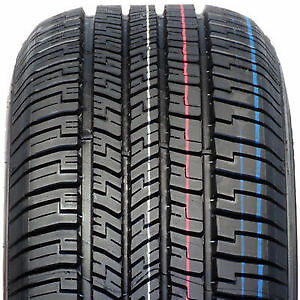 FREE Delivery NEW All SEASON Tires 215/45R17,215/50R17 +Rebate