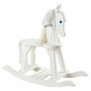 NEW IN BOX Rocking Horse by KidKraft