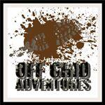 offgridadventures