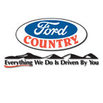 fordcountryonline