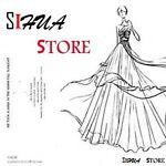 Sihua store