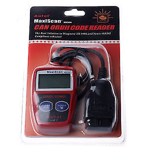 OBD2 SCANNER FOR CARS AND TRUCKS $20.00 AND UP.
