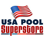 USA Pool Superstore