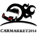 carmarket2014