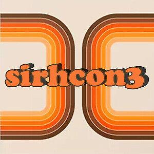 sirhcon3