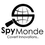 SpyMonde GPS Trackers