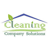 CLEANING COMPANY SOLUTIONS