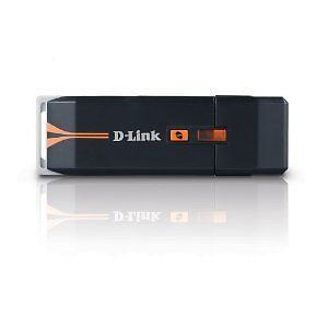 D-Link-DWA-130-Wireless-N-USB-Adapter