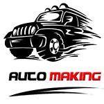 Auto-Making2016