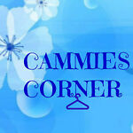 cammies-corner