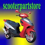 scooterpartstore