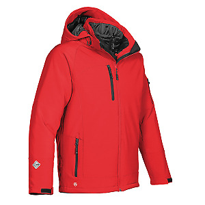 New Stormtech Coats and Jackets up to 80% off