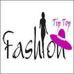 tiptopfashion2014