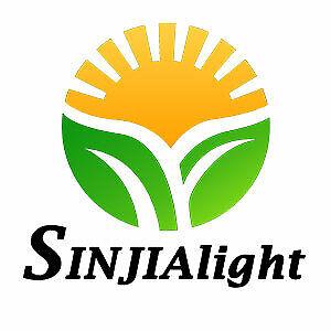 ledlight-factory