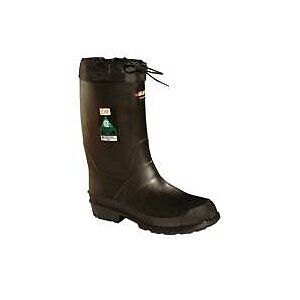 Baffin REFINERY Safety Boots