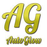 AutoGlow LEDs