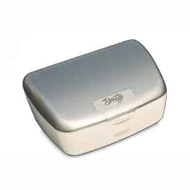 DRY & STORE Breeze Electric Hearing Aid Dehumidifier - £55 OFF - NEW - UNUSED - BOXED