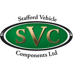 Stafford Vehicle Components