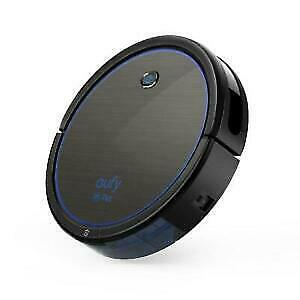 robovac 11c pet edition wi fi connected