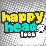 HappyHeadTees