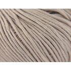 DK Bamboo Yarn