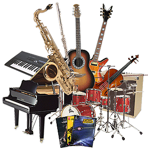 Second Hand Instruments - Fully Serviced with a 90 day Warranty!! Mount Gravatt Brisbane South East Preview