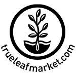 True Leaf Market