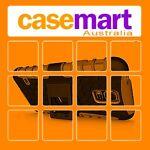 Case Mart Australia