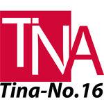 tina_no.16